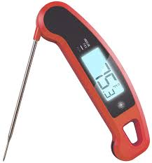 Lavatools Javelin PRO Duo Thermometer Review