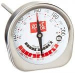 Good Cook Classic Meat Thermometer