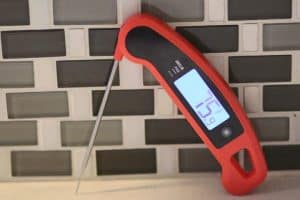 How Do Meat Thermometers Work?
