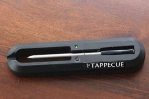 Tappecue AirProbe Review
