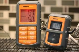 ThermoPro TP08S Remote Meat Thermometer Review